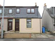 2 bedroom semi detached house for sale in King Street...