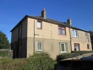 Flat in Marmion Street, Bainsford