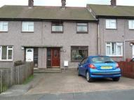 Terraced house to rent in Hilton, Cowie
