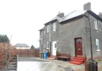 2 bedroom Flat to rent in Cadzow Avenue, Bo'ness