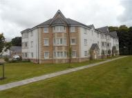 2 bedroom Flat to rent in McCormack Place, Larbert