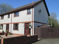 3 bed semi detached property for sale in Stirling Street, Denny