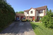 5 bedroom Detached house for sale in Kettilstoun Mains...