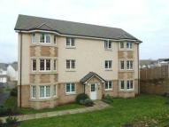 1 bed Apartment for sale in Clayhills Drive, Stirling