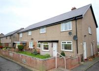 2 bed Flat in St Ninians Way, Blackness