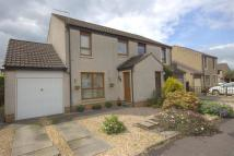 3 bed semi detached home for sale in Strathmiglo Place...