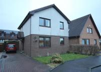 Detached home for sale in Montgomery Drive, Carron