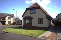 Detached property for sale in Kinglass Court, Bo'ness
