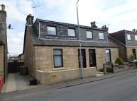 semi detached home for sale in Munro Street...