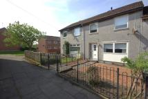 2 bedroom Terraced house for sale in Holyrood Place...