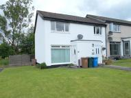 property for sale in Laburnum Road, Banknock