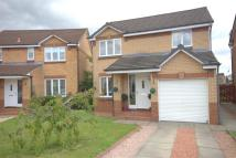 3 bed Detached property for sale in Muirdyke Avenue...