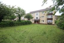 Flat for sale in Claret Road, Grangemouth