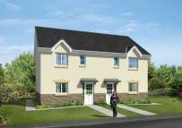 3 bedroom new home in 'The Glenelg'...