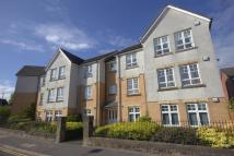 2 bed Flat in George Laing Court...