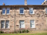 Flat in Inverallan Road...