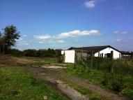 Plot for sale in Building Plot at...