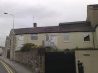 property to rent in Waterloo Mill,