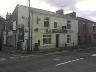 property for sale in Rising Bridge Post Office