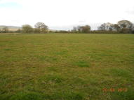 property for sale in Plantation Farm,