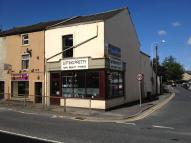 property for sale in 48 Whalley Road,