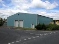 property for sale in Deanfield Court, Link 59 Business Park,