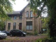 property for sale in 422 Lower Broughton Road, Manchester, M7 2GD
