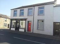 property to rent in 27 - 29 Bawdlands,