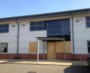 property to rent in Unit 15 Trident Park, Trident Way, BB1 3NU