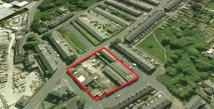 property for sale in Green Works Knotts Lane, Colne, BB8 8AD
