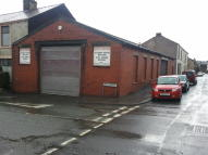 property for sale in Castle Garage 