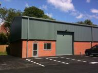 property to rent in Units  Rinus Business Park Grimshaw Street, Darwen, BB3 2QJ