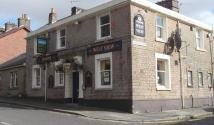 property for sale in West View Hotel