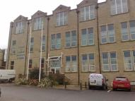 property to rent in Linden Business Centre