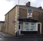 property to rent in 85 Whalley Road,