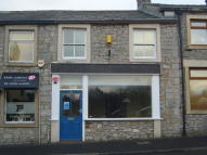 property to rent in 61 Whalley Road,