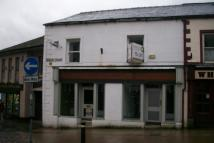 property to rent in 12-14 Market Place,
