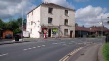 Shop in 425 Newchurch Road...