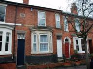 5 bed Terraced home to rent in Statham Street