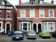 6 bed semi detached property to rent in Uttoxeter New Road