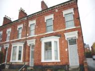 7 bed semi detached property in North Street