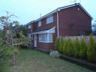 4 bedroom Detached house in Uttoxeter Road