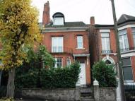 semi detached house to rent in Swinburne Street