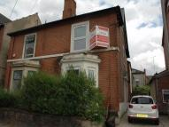 5 bedroom Detached home in Leopold Street