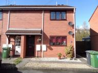 1 bedroom Maisonette for sale in St Oswalds Close...
