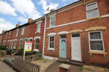 2 bed Terraced home for sale in Albany Road...
