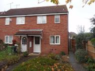 1 bed End of Terrace property for sale in Framlingham Close...