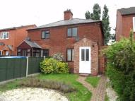 3 bed semi detached home for sale in Gregorys Mill Street...