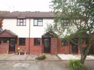 2 bedroom Terraced house to rent in Larkspur Road...