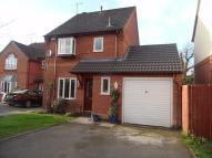 3 bedroom Detached property to rent in Deer Avenue, St. Peters...